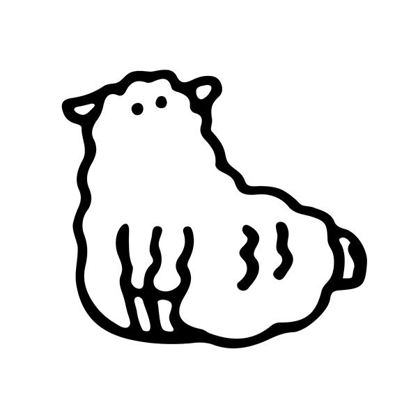 「鈴木なるみ」のロゴ