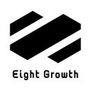 エイトグロースロゴ
