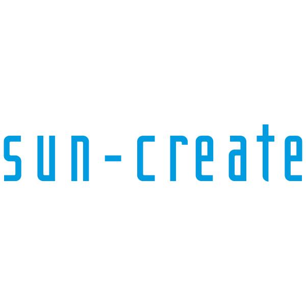 「有限会社サン・クリエイト」のロゴ