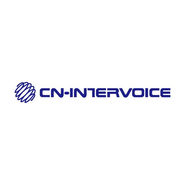 「株式会社CNインターボイス 関西支社」のロゴ