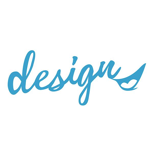 「DESIGNS株式会社」のロゴ