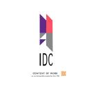 「株式会社大阪アイ・ディ・シィ写真センター」のロゴ