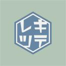 「キテレツスタジオ」のロゴ
