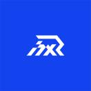 「株式会社inxR」のロゴ