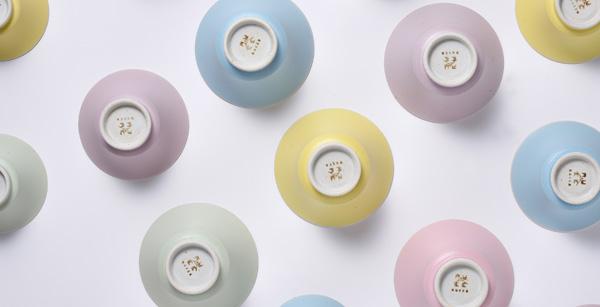 陶器の写真「MIIHIN株式会社」のPR画像