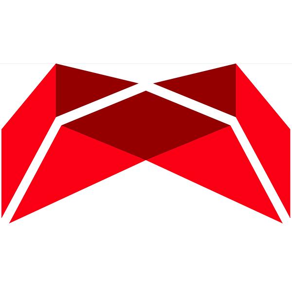 「MIIHIN株式会社」のロゴ
