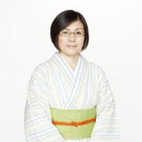 松本希子氏