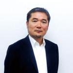 田中有史氏