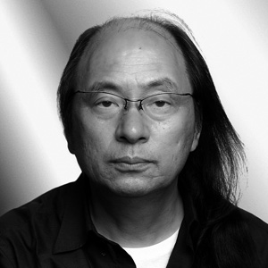 川眞田光夫氏