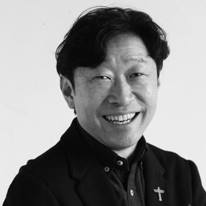 宮田昌彦氏