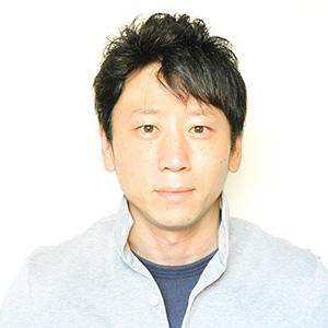 鈴木暁久氏