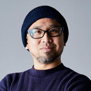 山田徳春氏