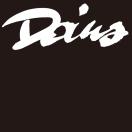 「株式会社ドゥイング」のロゴ