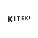 「合同会社キテキ」のロゴ