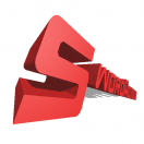 「SwordA」のロゴ