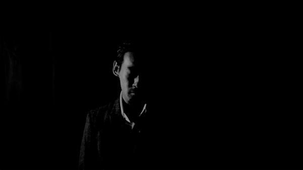 男性の人物写真「映心道」のPR画像
