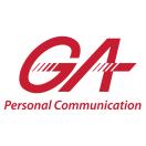 「株式会社ゼネラルアサヒ」のロゴ