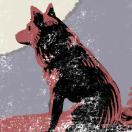 「谷脇栗太」のロゴ