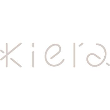 「Kiera」のロゴ