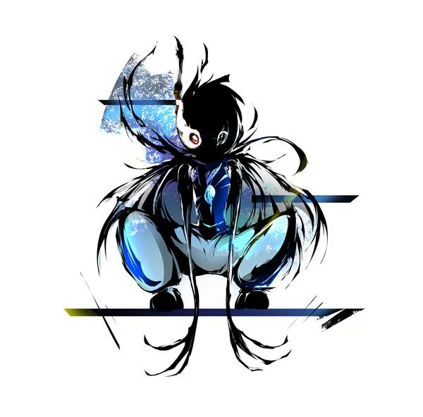 「yUneshi」のロゴ