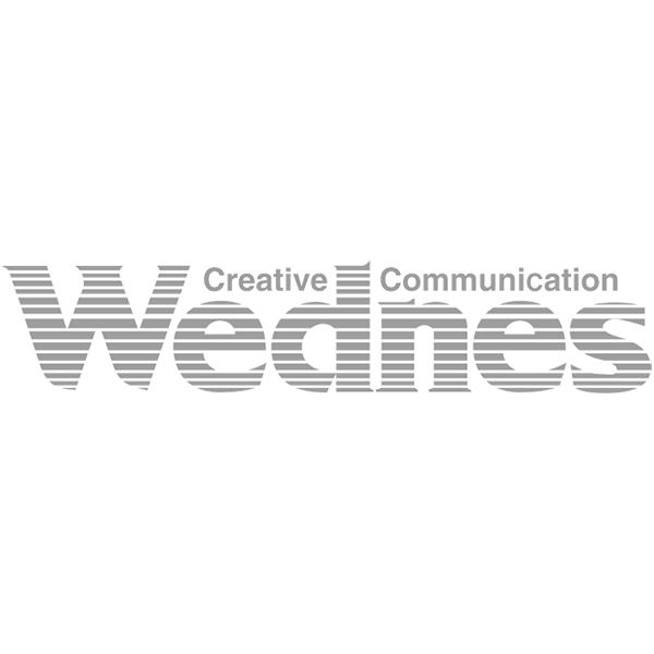 「株式会社ウエンズ」のロゴ