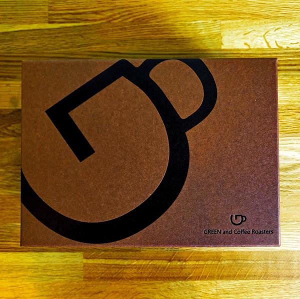 「きのねのデザイン」のPR画像