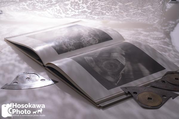 「Hosokawa Photo」のPR画像