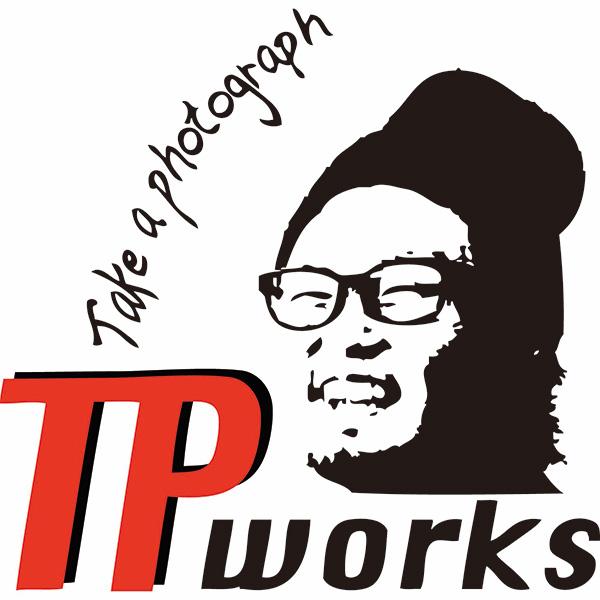 「株式会社メディアバーン」のロゴ