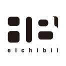 「HB eichibii」のロゴ
