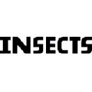 「LLCインセクツ」のロゴ