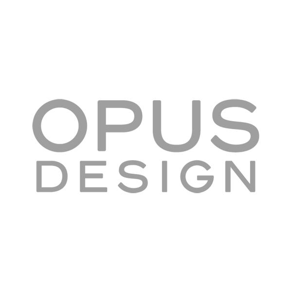 「株式会社オプスデザイン」のロゴ