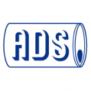 「アド・サイン株式会社」のロゴ