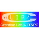 「株式会社creative」のロゴ