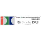 「IDC(映像創作集団)」のロゴ