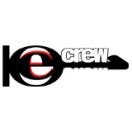 「株式会社キー・クルー」のロゴ