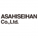 「アサヒ精版株式会社」のロゴ