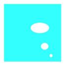 「A.I.R Inc」のロゴ