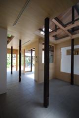 「AN Architects一級建築士事務所」のPR画像