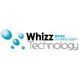 「株式会社ウィズテクノロジー」のロゴ