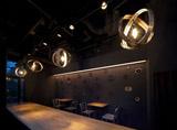 「岩見裕二デザインオフィス」のPR画像