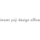 「岩見裕二デザインオフィス」のロゴ