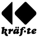 「クレフテ」のロゴ