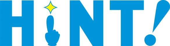 「株式会社アンテリジャン」のPR画像