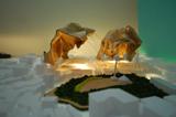 「ARCHIXXX眞野サトル建築デザイン室」のPR画像
