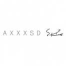 「ARCHIXXX眞野サトル建築デザイン室」のロゴ