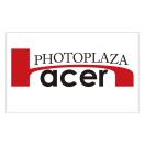 「株式会社Hacer」のロゴ
