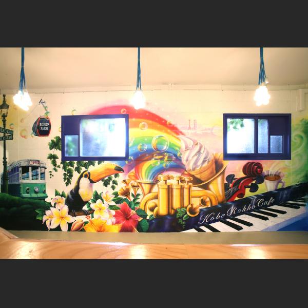 「IDEAL・ART STUDIO」のPR画像