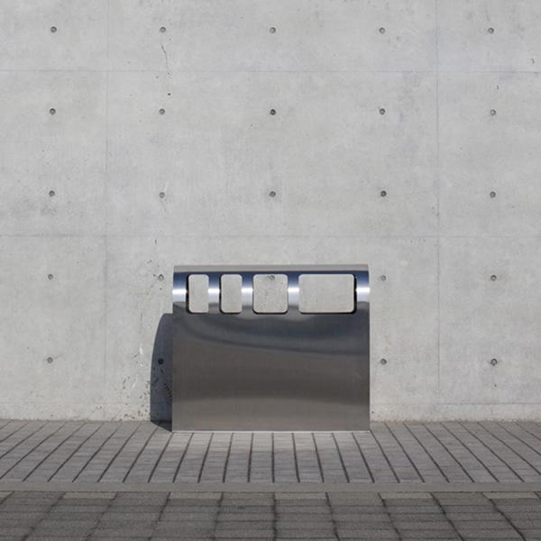 「KAIRI EGUCHI DESIGN」のPR画像