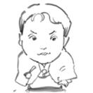 「おじま企画」のロゴ