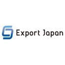 「エクスポート・ジャパン株式会社」のロゴ